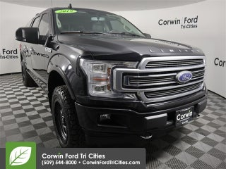 Corwin Ford Tri Cities >> Ford Vehicle Inventory - Pasco Ford dealer in Pasco WA - New and Used Ford dealership Kennewick ...