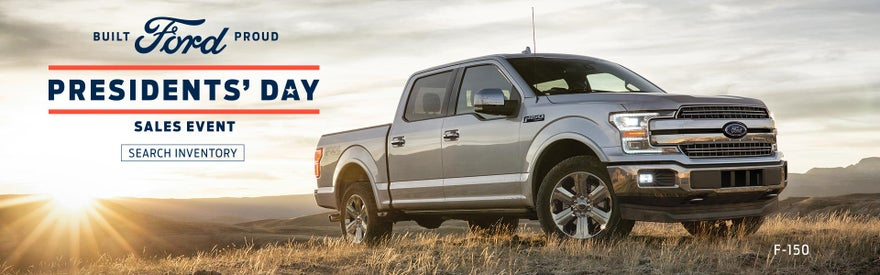 Ford Dealer In Pasco Wa Used Cars Pasco Corwin Ford Tri Cities