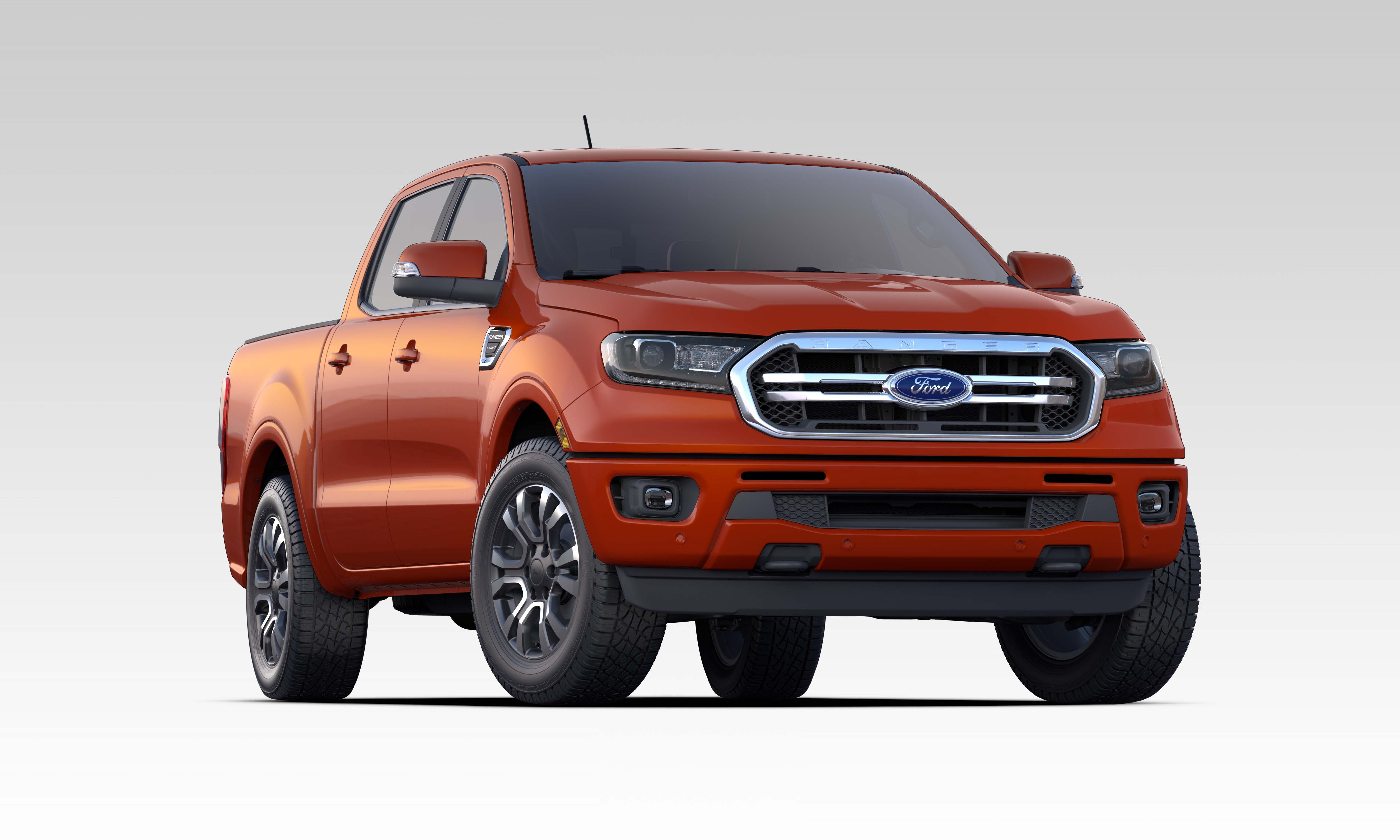 ford  car specials  pasco wa corwin ford tri cities price specials